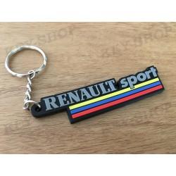 Renault Sport RS Clio 172 182 V6 Megane Old