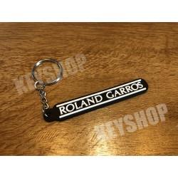 Keychain Roland Garros...